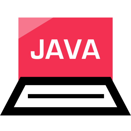 java-display