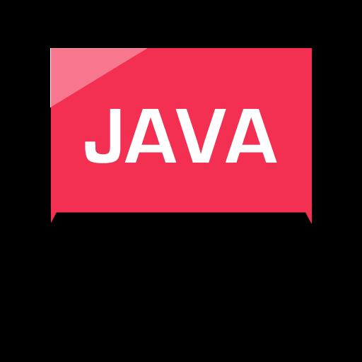 java-display